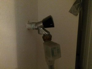 recently-we-fixed-a-leaking-tap-in-duivendrecht