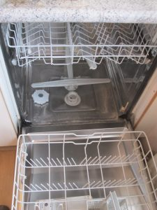 we-can-fix-your-clogged-dishwasher-in-mijdrecht