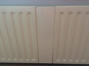 when-your-radiator-is-not-working-in-amstelveen-call-our-company