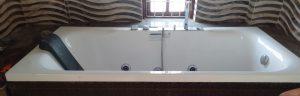 bathtub installation beverwijk
