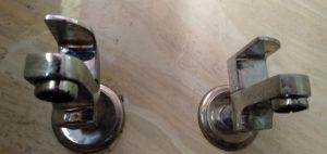 faucet installation in sittard-geleen