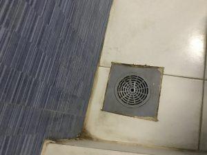 unclogging a drain in beverwijk