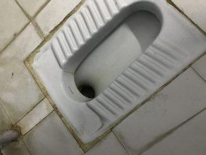 unclogging a drain in nijmegen